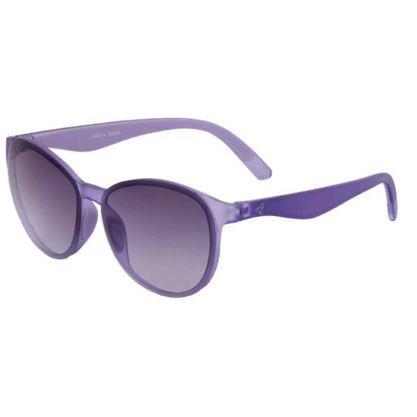 Ryders - Serra Sunglasses