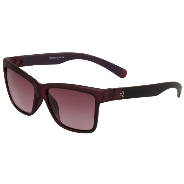 Ryders - Norvan Shiny Fig Sunglasses
