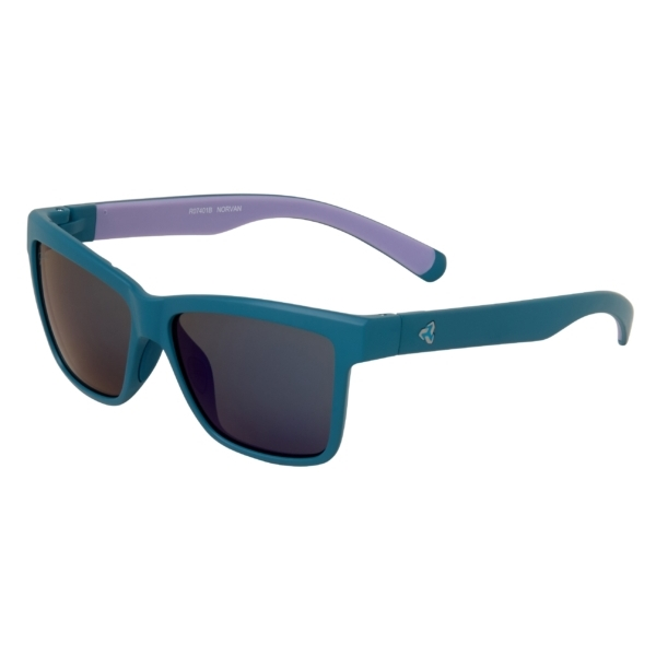 Ryders - Norvan Sunglasses