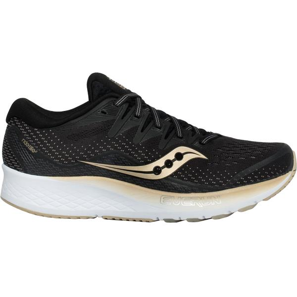 Saucony - Women's Ride ISO 2 Shoes