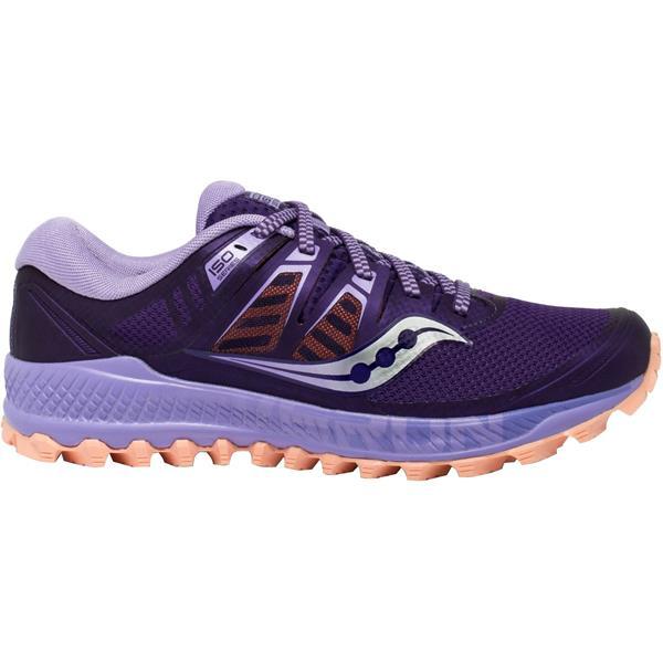 Saucony - Women's Peregrine ISO Shoes