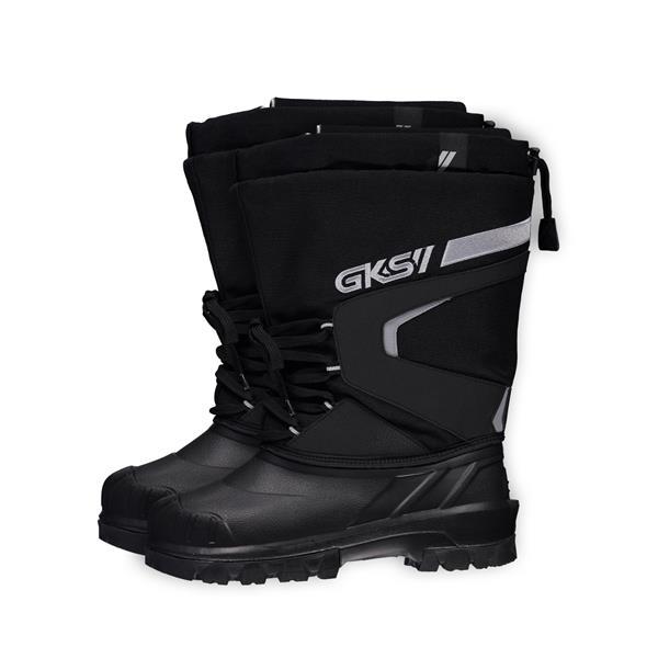 GKS - Men's 83-4000 Snowmobile Boots