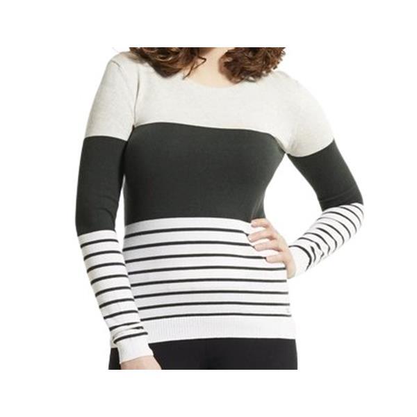 Fig Clothing - Women's Cia Shirt