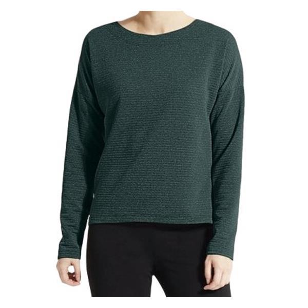Fig Clothing - Women's Bai Shirt