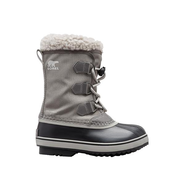 Sorel - Youth's Yoot Pac Boots