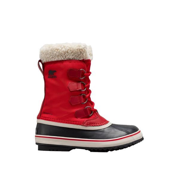 Sorel - Women's Winter Carnival Boots