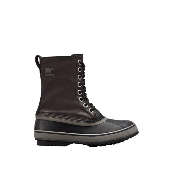Sorel - Women's 1964 CVS Boots