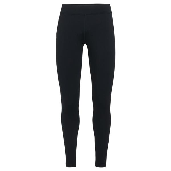 Icebreaker - Women's Comet Tights