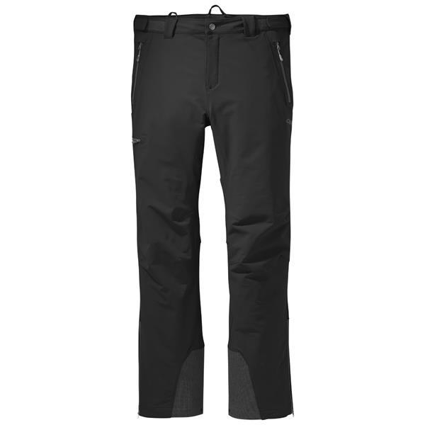 Outdoor Research - Men's Cirque II Pants