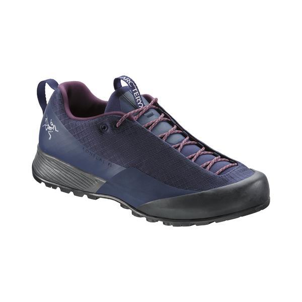 Arc'teryx - Women's Konseal Fl GTX Shoes