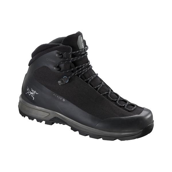 Arc'teryx - Men's Acrux TR GTX Boots
