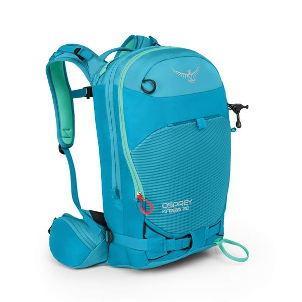 Osprey - Women's Kresta 20 Backpack
