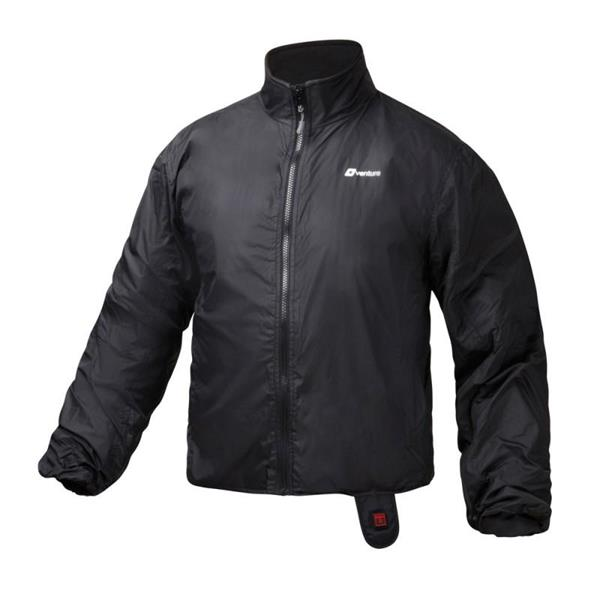 Venture Heat - Heated Jacket Liner with Wireless Remote