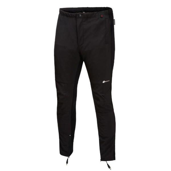 Venture Heat - Heated Liner Pants
