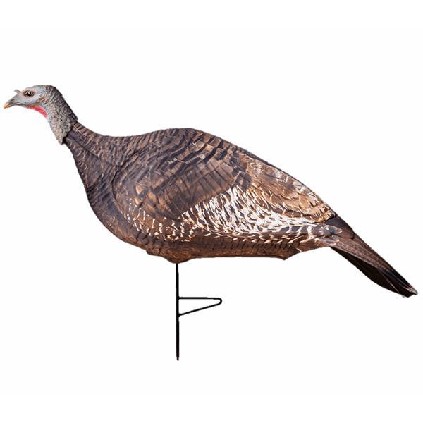 Primos Hunting - Appelant à dindon Photoform Hen