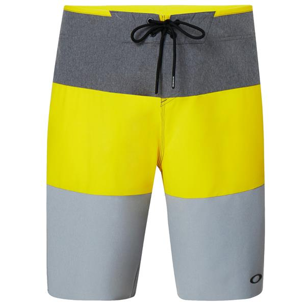 Oakley - Shorts 20'' Ozaki Block pour homme