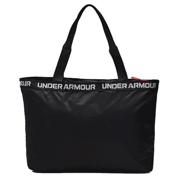 Under Armour - Women's UA Essentials Tote Bag
