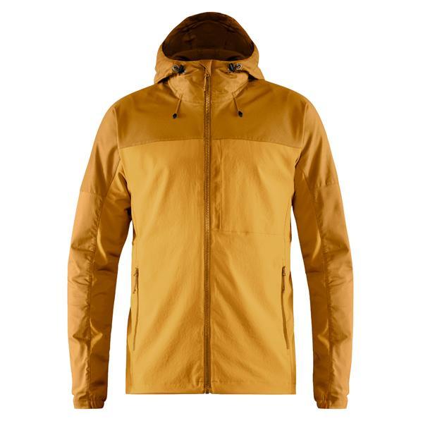 Fjällräven - Men's Abisko Midsummer Jacket