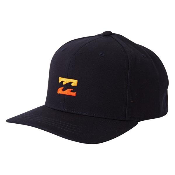 Billabong - Men's All Day Hat