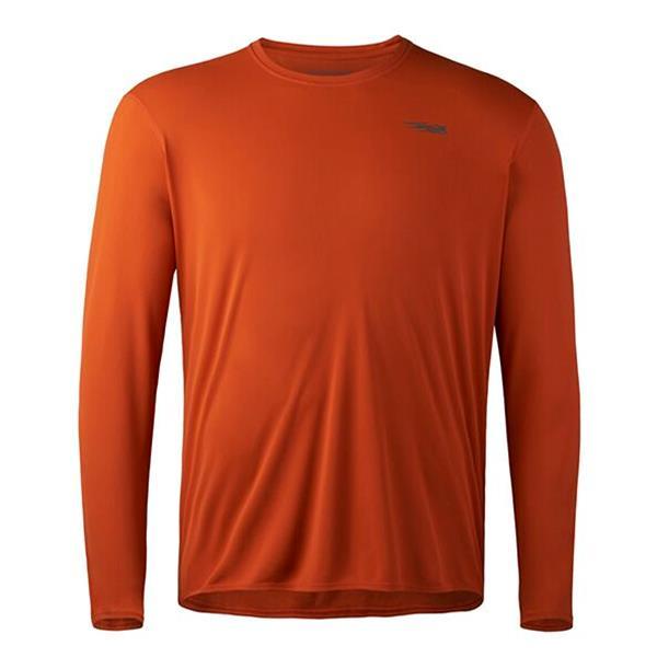 Sitka - Basin Work Shirt LS