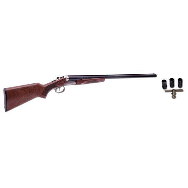 Boito - Fusil à bascule Side by Side
