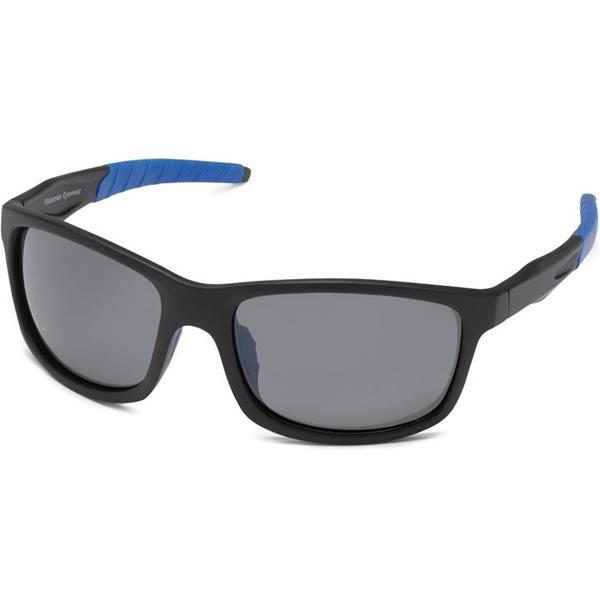 Fisherman Eyewear - Lunettes de pêche Buoy
