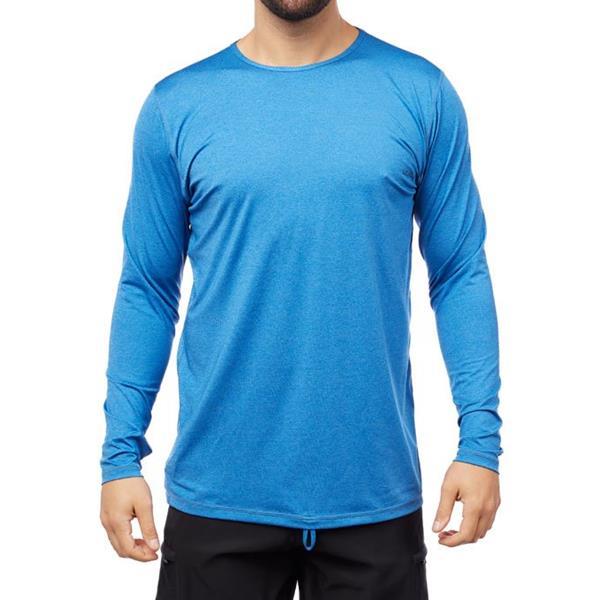 Level Six - Men's Dune Long Sleeve Shirt