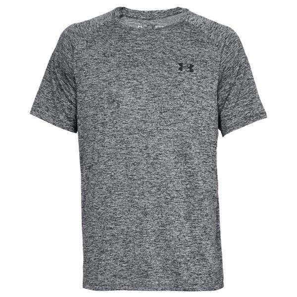 Under Armour - Men's Tech 2.0 T-Shirt