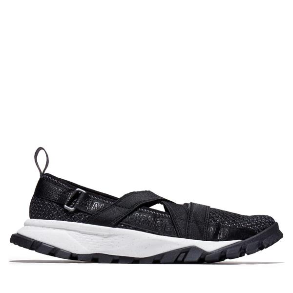 Timberland - Chaussures Slip-On Garrison Trail pour femme