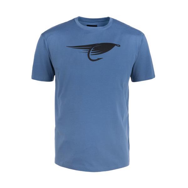 Hooké - Men's Fly T-Shirt