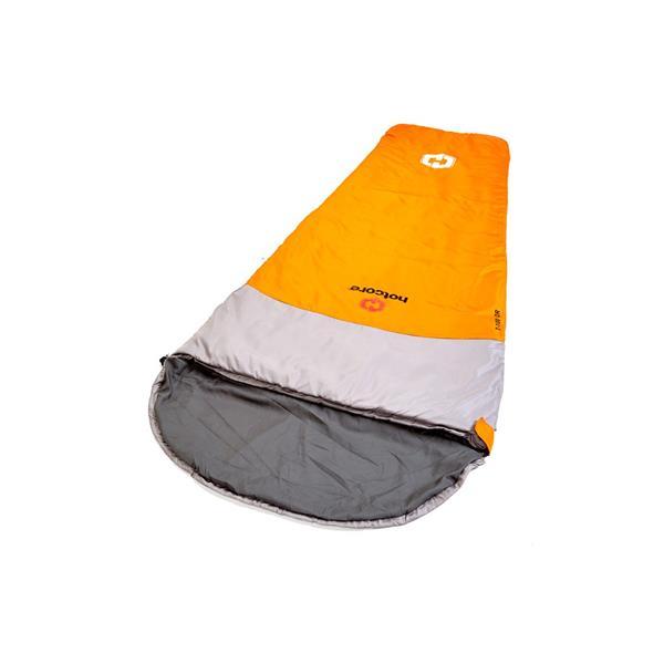 Hotcore - T-100 (0°C) Sleeping Bag