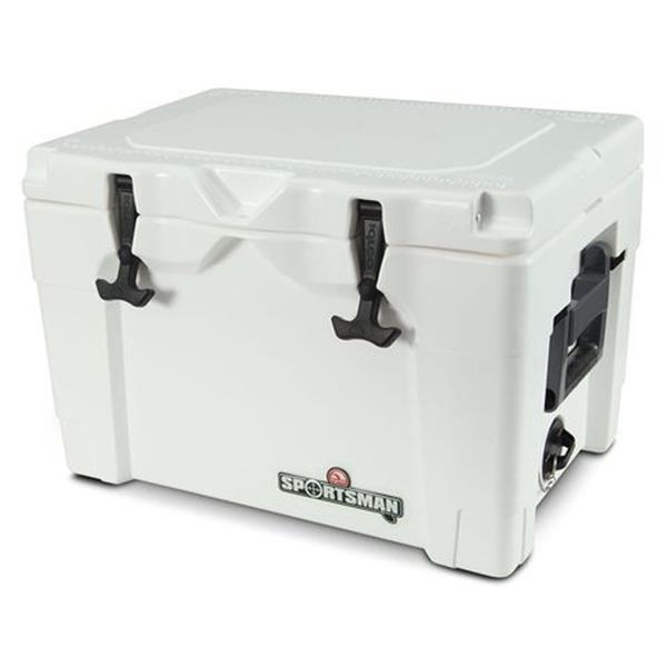 Igloo - Sportsman Cooler