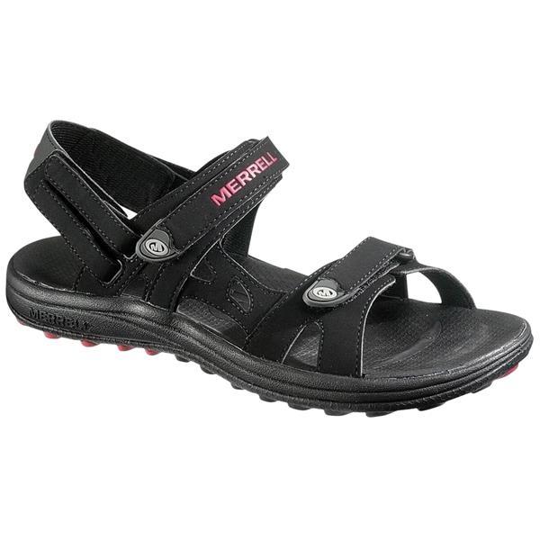 Merrell - Women's Cedrus Convert Sandals