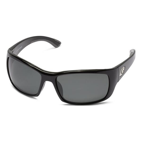 Guideline Eyegear - Keel Sunglasses