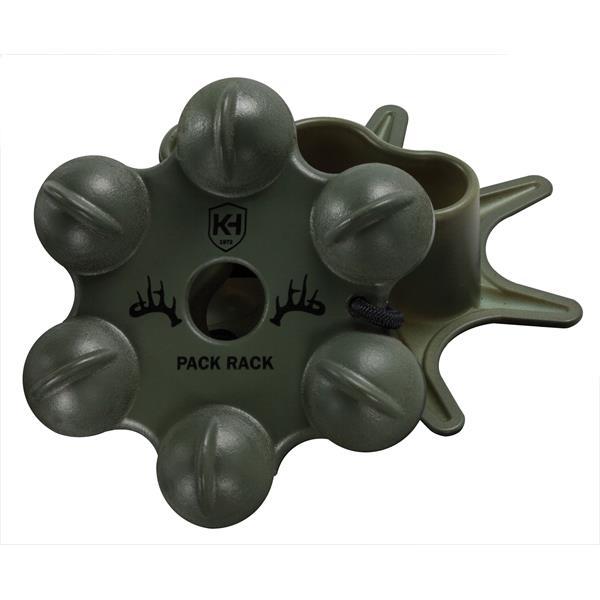 Knight & Hale - Appeau à chevreuil Pack Rack