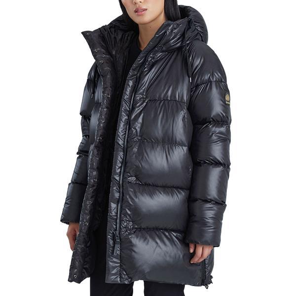 Kanuk - Women's Kiruna Jacket