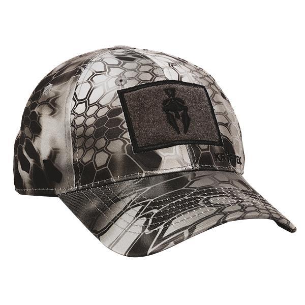 Outdoor Cap - KRY-019 Cap