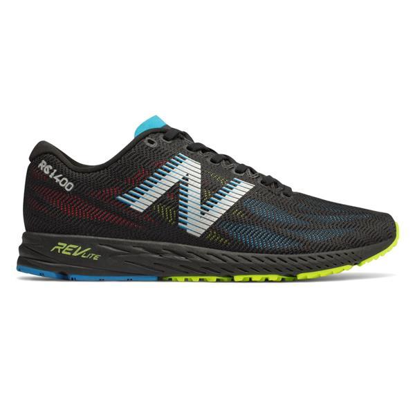 New Balance - Men's 1400V6 Shoes