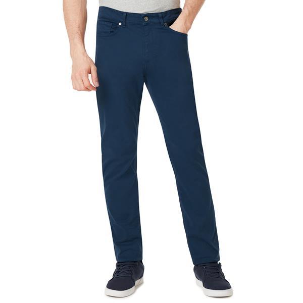 Oakley - Men's Icon 5 Pocket Pant