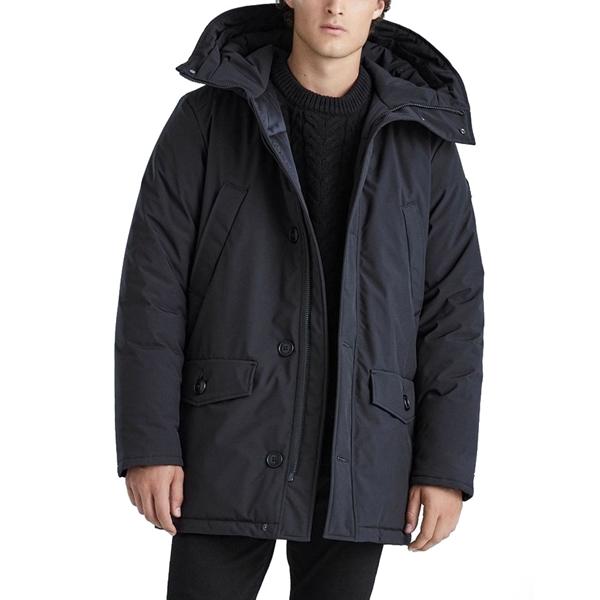 Kanuk - Men's Max Jacket