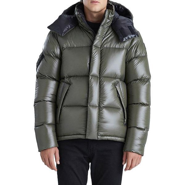 Kanuk - Men's Misto Jacket