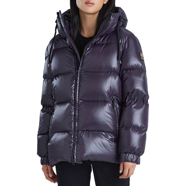 Kanuk - Women's Molly Jacket