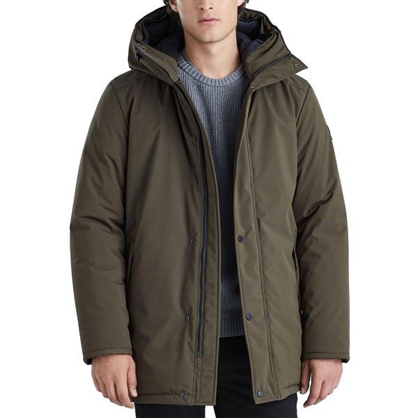 Kanuk - Men's Mont Royal Jacket