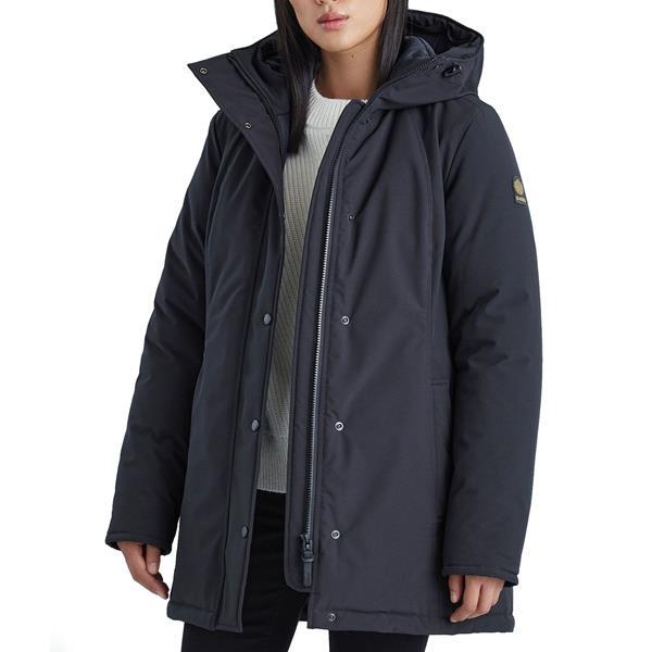 Kanuk - Women's Mont Royal Jacket