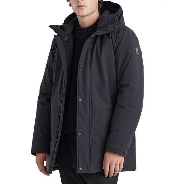 Kanuk - Men's Patrouilleur Jacket