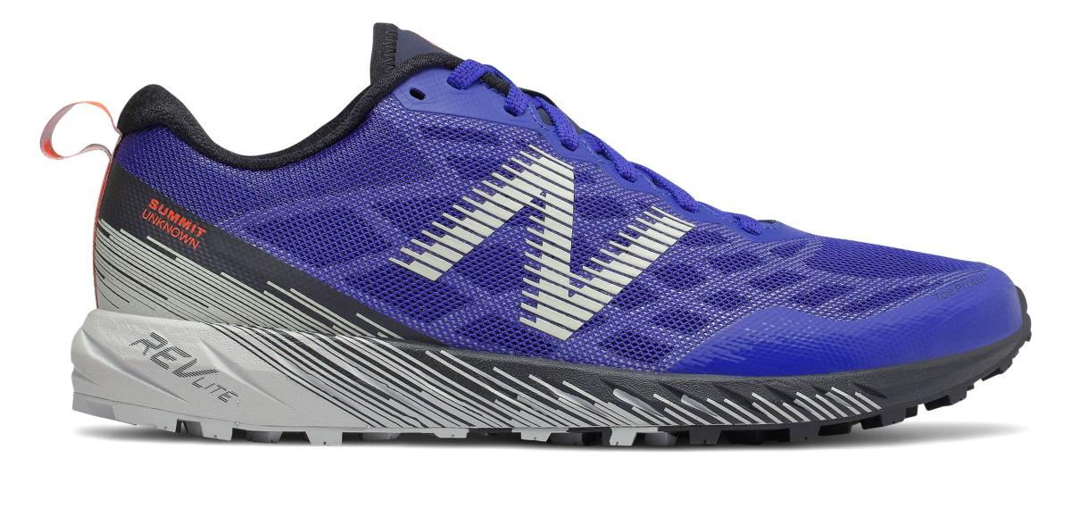 new balance chaussure