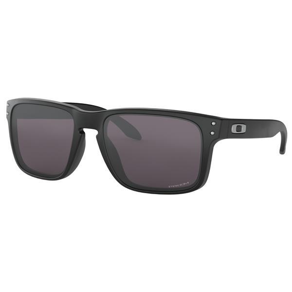 Oakley - Lunettes de soleil Holbrook pour homme