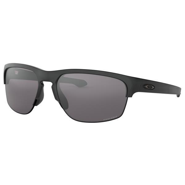 Oakley - Lunettes de soleil Sliver Edge pour homme