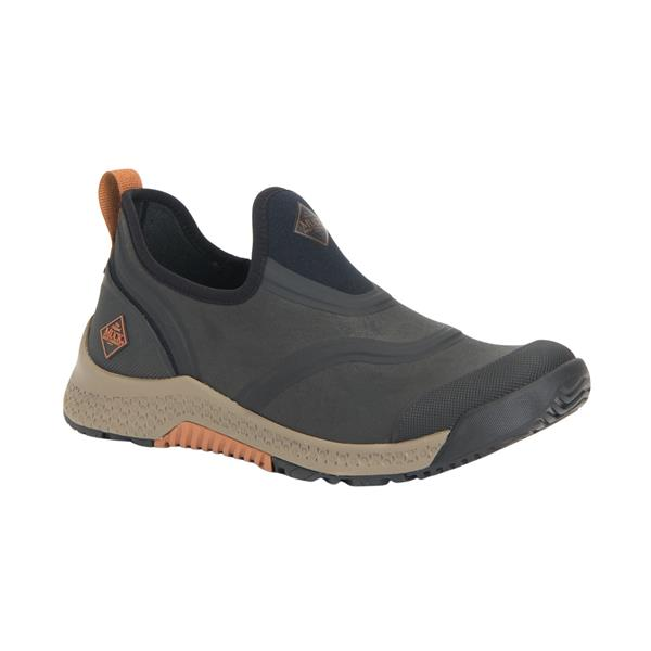 Honeywell - Men's Outscape Low Shoes