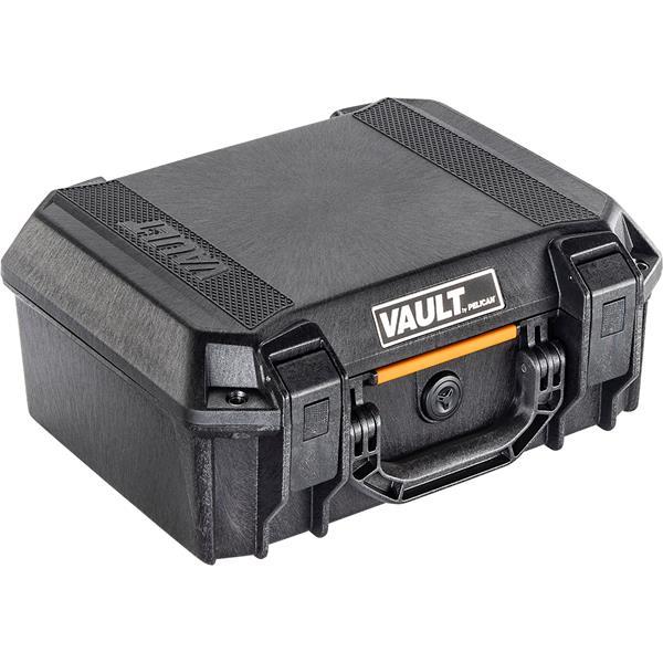 Pelican Case - Coffre rigide Vault V200 - Moyen